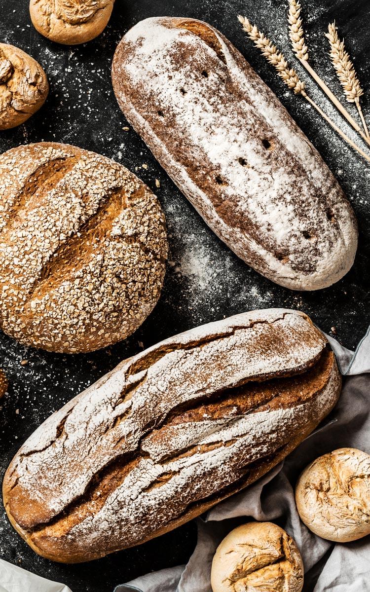 Bakery-barcelona-vivari