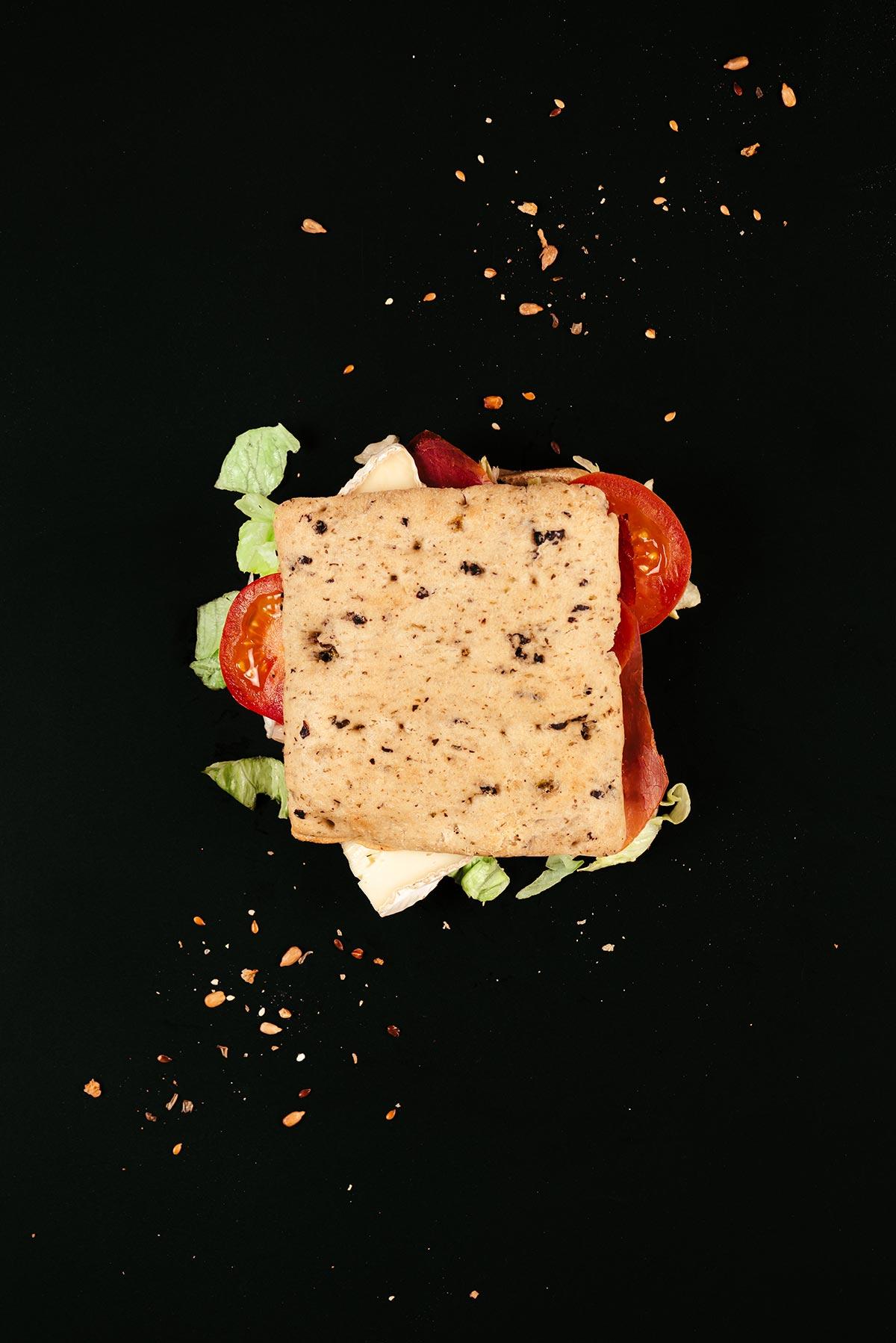 Comer-saludable-Barcelona-Vivari